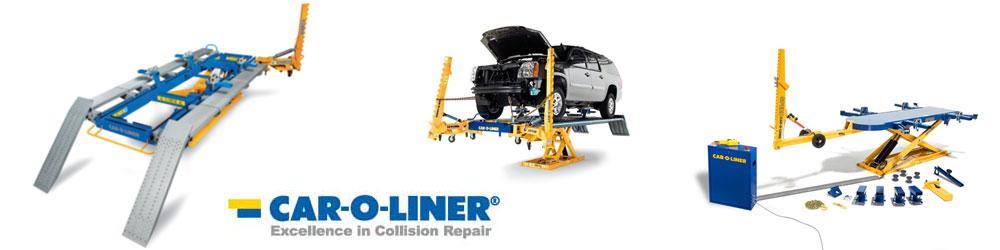 CAR-O-LINER